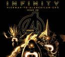 Avengers Vol 5 20/Images
