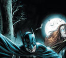 Batman and the Outsiders Vol 2 9/Images