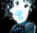 Mysterio (Pământ-1610)