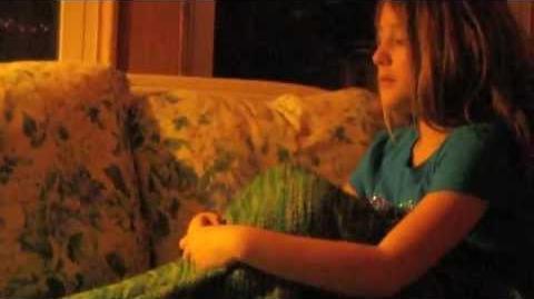 Sea Stars~ Season 1 Episode 6~ Mermaid- sitter