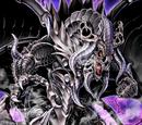 Demon Soul: Nise Kokuryū