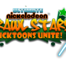 Ultimate Nickelodeon Brawl Stars X