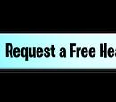 Khantar07/Khantar07: Request a Heading for Free!