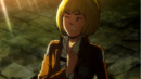 Armin's pride as a soldier.png