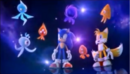 Sonic Colors DS Wisps.png