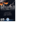 Addons of Battlefield 1942