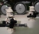Lego721