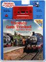 ThomasGetsTrickedandOtherStoriesbookandcassette.jpg