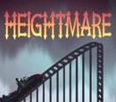 Heightmare