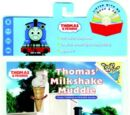 Thomas' Milkshake Muddle (book)/Gallery