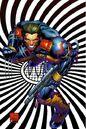 Wolverine Vol 3 33 Textless.jpg