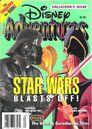 DisneyAdventures-March1997.jpg