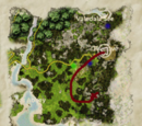 Bergdeponie