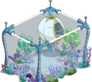 Celestial Pastures (farm)