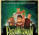 ParaNorman (film)