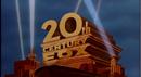 The 1981 20th Century Fox logo.png
