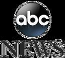 ABC News (US)