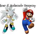 Silver & Andsamdo Company