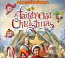Los padrinos mágicos: La navidad mágica de Timmy Turner