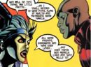 M-Plate (Earth-616) and Everett Thomas (Earth-616) from Generation X Vol 1 38 0001.jpg