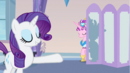 Rarity say Ta-ta.png