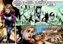 Jennifer Ransome (Earth-616), Henry Pym (Earth-616), and Cormick Grimshaw (Earth-616) from Magneto Dark Seduction Vol 1 4 0001.jpg