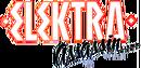 Elektra Assassin (1986) Logo.png