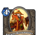 Ancient Brewmaster