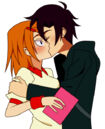 Ask randy kiss heidi by foxyelie-d68irao.jpg