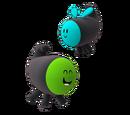 Wiki Jelly Jamm