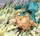 Abigail Housman (Earth-616)