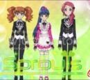 Prism Clothes and Prism Costumes (Dear My Future)/Image Gallery