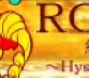 Tenbukyoku ~Hysteric Rondo~