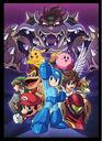 Smash Bros with MegaMan.jpg