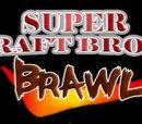 Classic Super Craft Bros