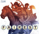 Fairest Vol 1 16