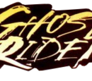 Ghost Rider Vol 4