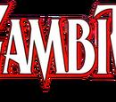 September 1997 Volume Debut