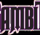 Gambit Vol 5
