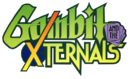 Gambit and the X-Ternals Vol 1 Logo.png