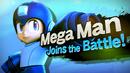 Megaman Joins The Battle.png