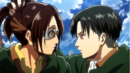 Levi sees an abnormal.png
