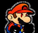 Mario dell'Oscurità
