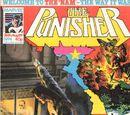 Punisher (UK) Vol 1 4