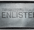 Tombstone Squad