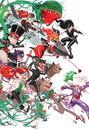 Batman Li'l Gotham Vol 1 3 Textless.jpg