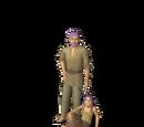 Cromos family