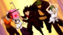 Element 4 and Gajeel - Fairy Academy.jpg