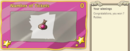 Lotto-7rubies.png