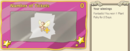 Lotto-fairy2days.png